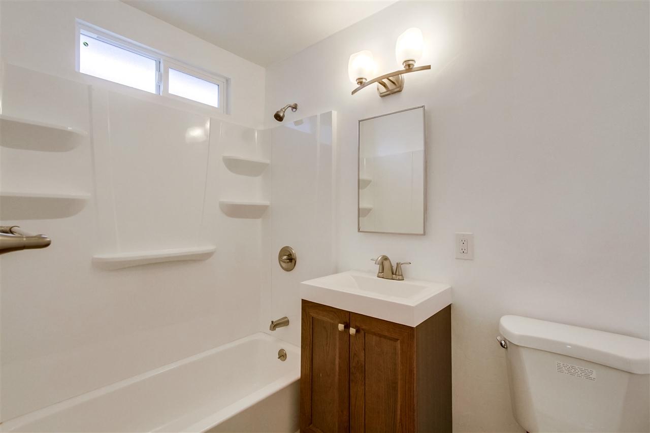 Bathroom Lighting San Diego 404 milbrae, san diego, ca 92113 mls# 170006902 - movoto