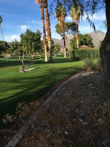 1010 Palm Cyn #172, Borrego Springs, CA 92004