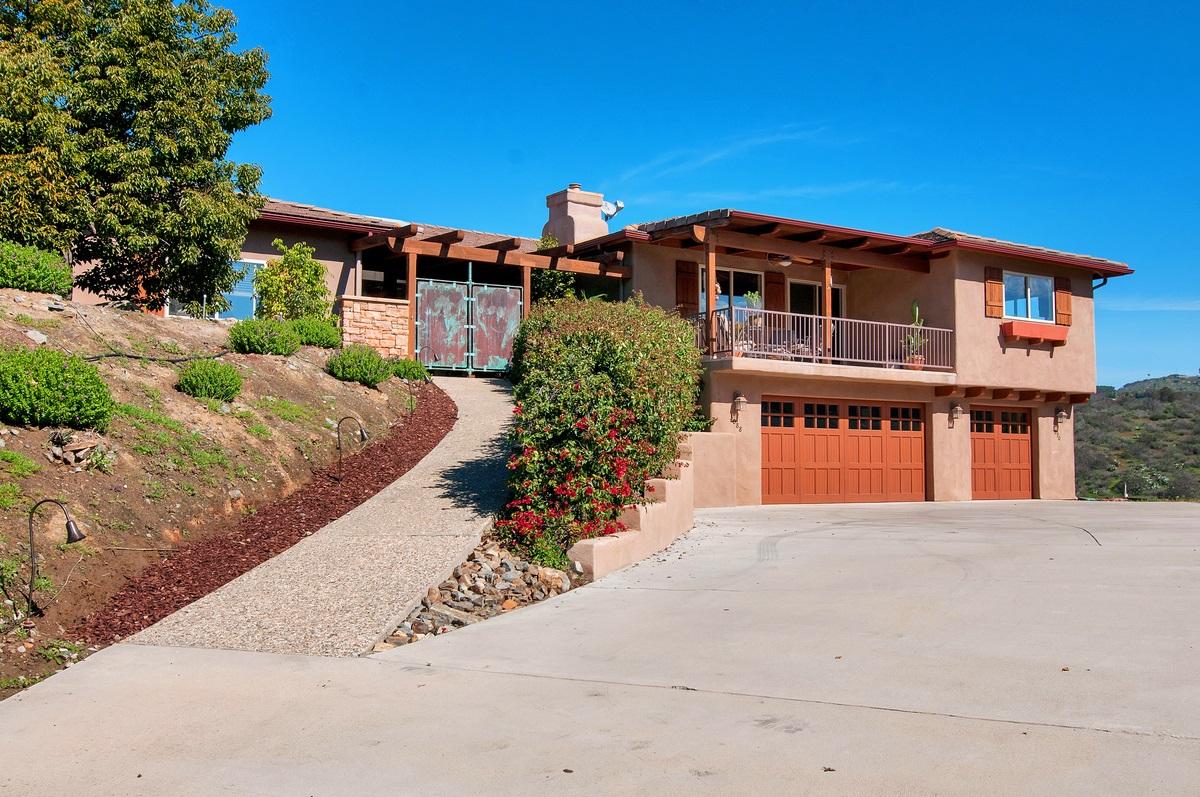 3088 Protea Vista Terrace, Vista, CA 92084