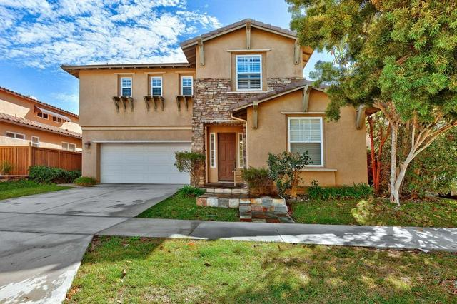 3472 Pleasant Vale Dr, Carlsbad, CA 92010