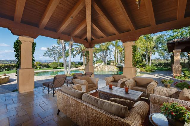 4130 Rancho Las Brisas Trl, San Diego, CA 92130