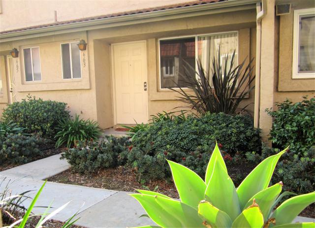 663 Beverly Pl, San Marcos, CA 92078