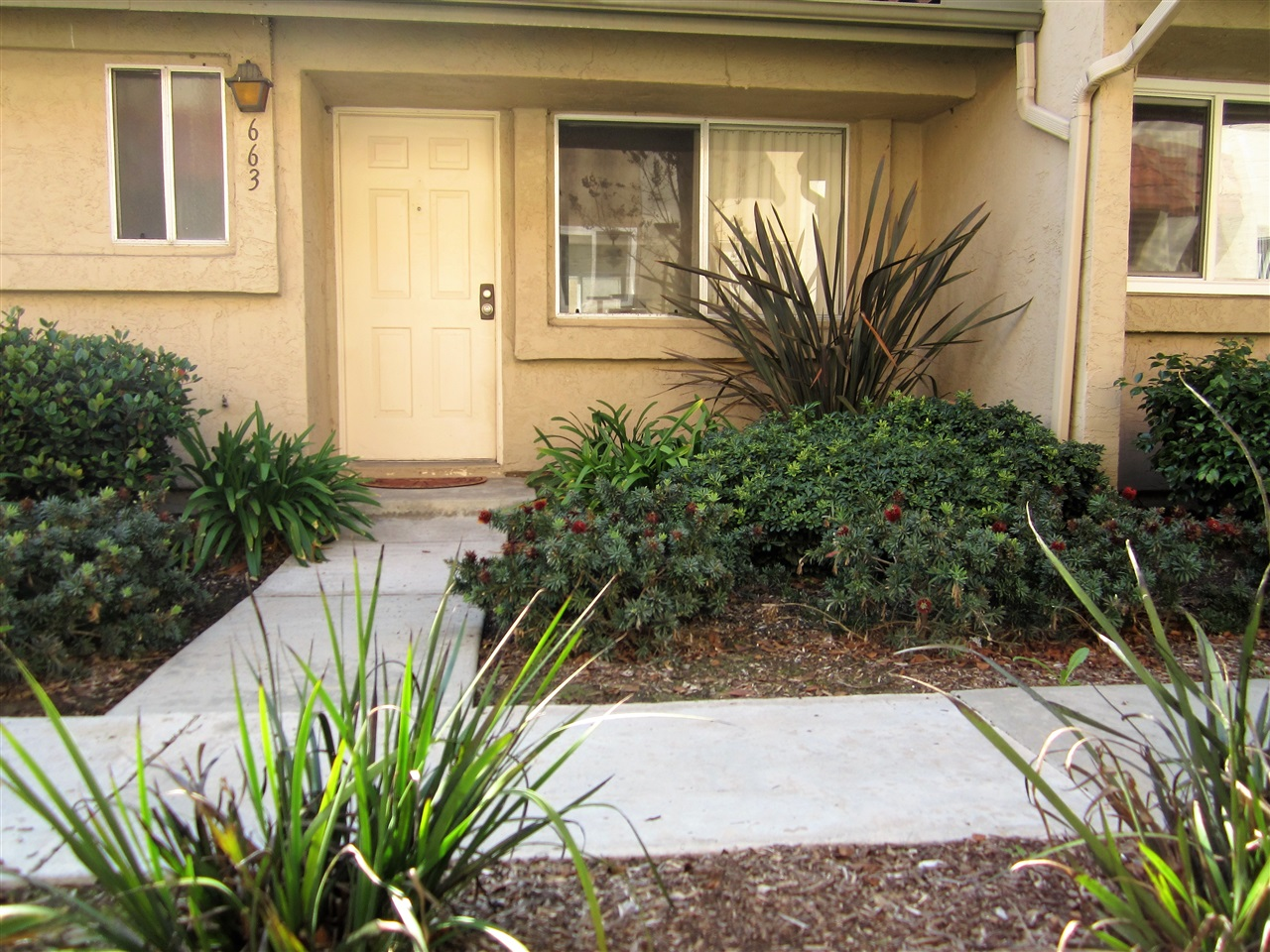 663 Beverly Place, San Marcos, CA 92078