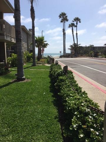 999 N Pacific #A15, Oceanside, CA 92054