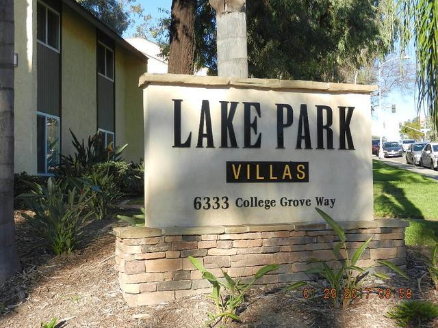 6333 College Grove Way #6102, San Diego, CA 92115