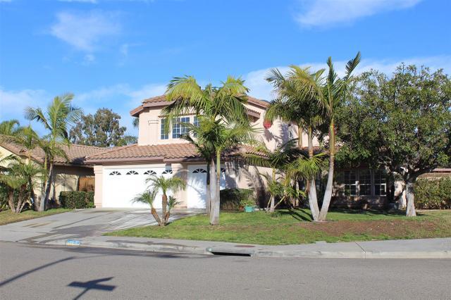 3 Avenida Descanso, Oceanside, CA 92057