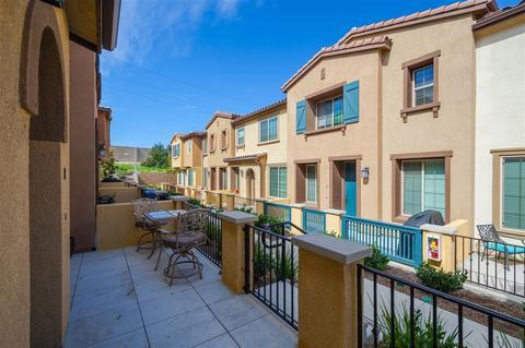 1790 Saltaire Pl #17, San Diego, CA 92154