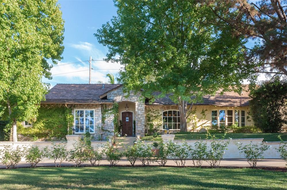 6513 Paseo Delicias, Rancho Santa Fe, CA 92067