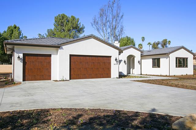 16775 Martincoit Rd, Poway, CA 92064
