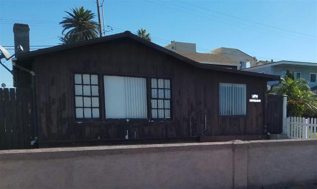 700 S Pacific St, Oceanside, CA 92054