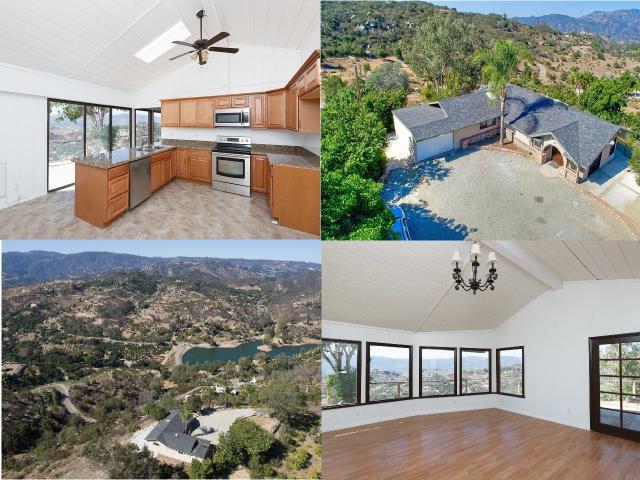 2470 Joan, Fallbrook, CA 92028