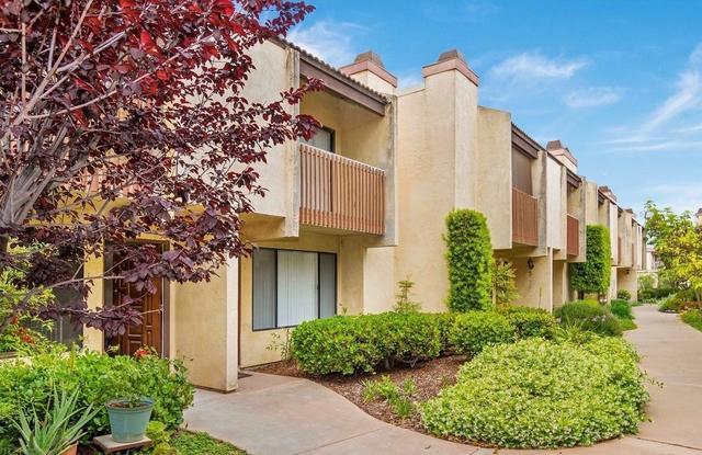 9405 Gold Coast #A4, San Diego, CA 92126