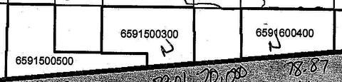 00 Jewel Valley Rd #0, Boulevard, CA 91905