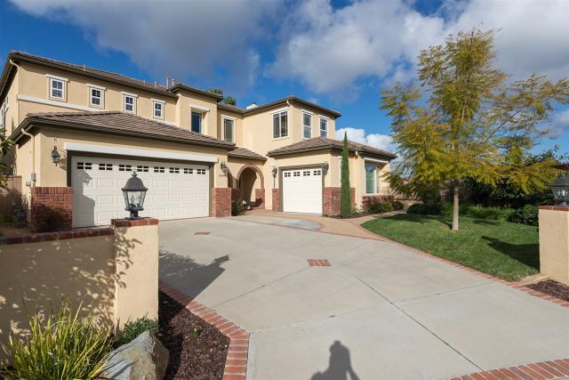 10446 Mckinney Ct, San Diego, CA 92131