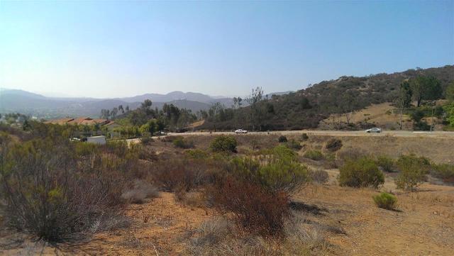 4064 Audish Ct #., La Mesa, CA 91941
