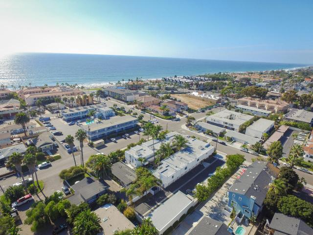 317 Pine Ave #101, Carlsbad, CA 92008