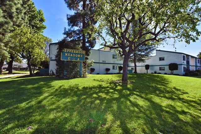 1811 E Grand Ave #85, Escondido, CA 92027