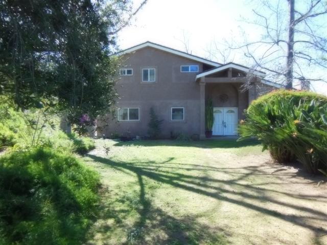 2749 Sumac Rd, Fallbrook, CA 92028