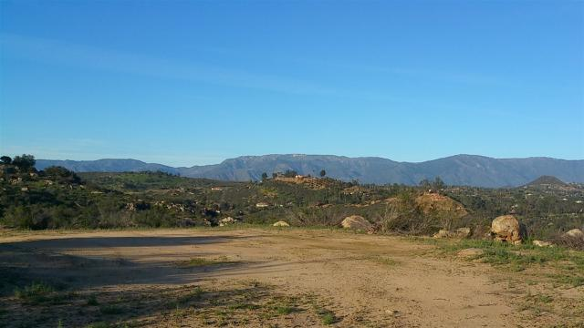 28847 Via Piedra #0, Valley Center, CA 92082