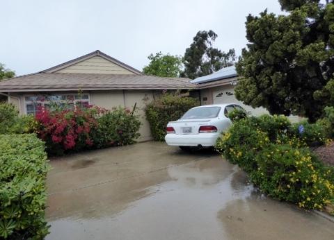 8832 Lake Ashmere Dr, San Diego, CA 92119