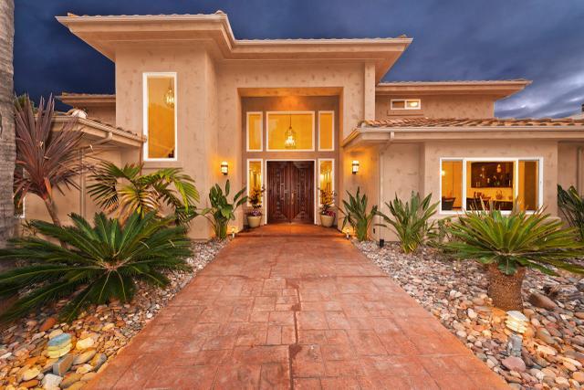 13367 Mira Loma Ct, Poway, CA 92064