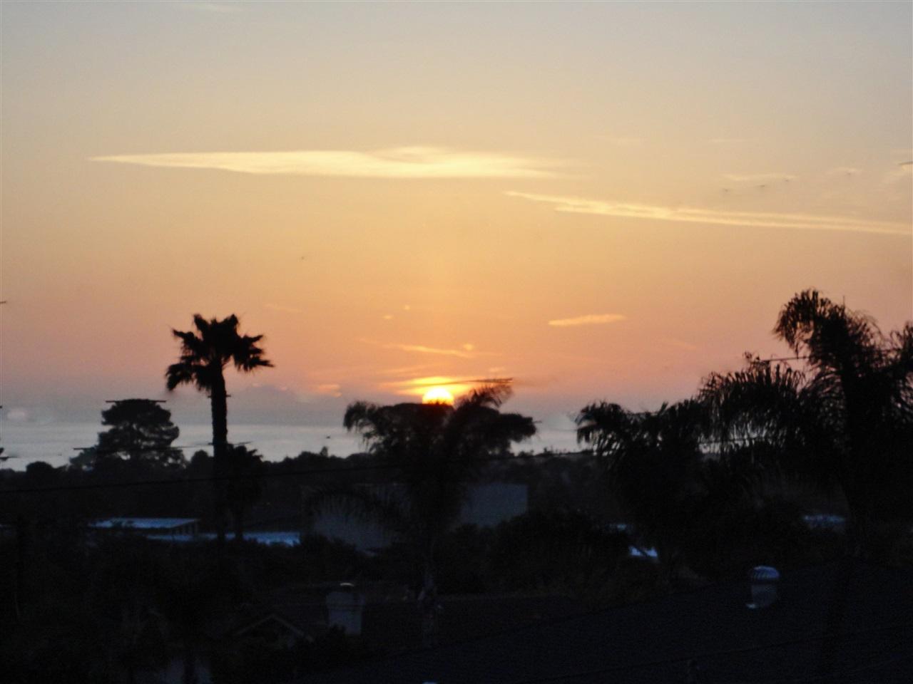 3601 Seaview Way, Carlsbad, CA 92008