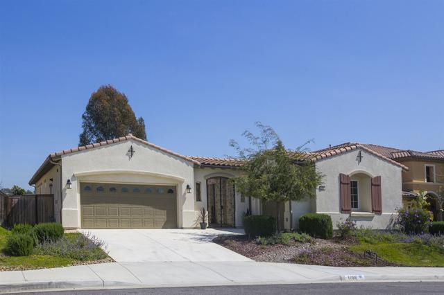 1086 Village Dr, Oceanside, CA 92057
