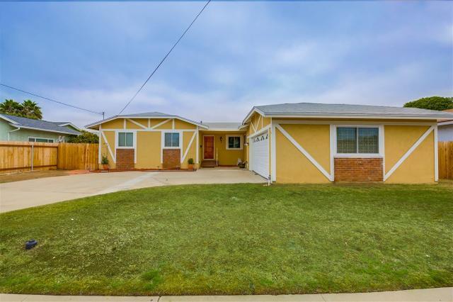 835 Cedar Ave, Chula Vista, CA 91911