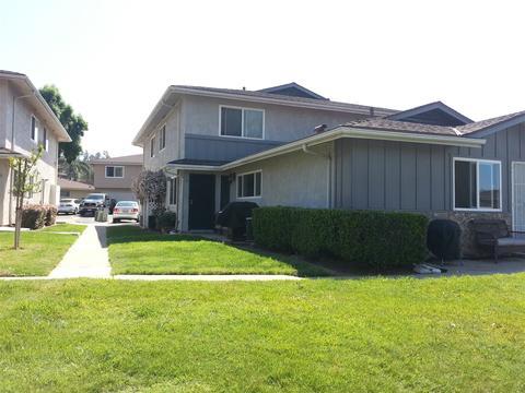12149 Orange Crst #3, Lakeside, CA 92040