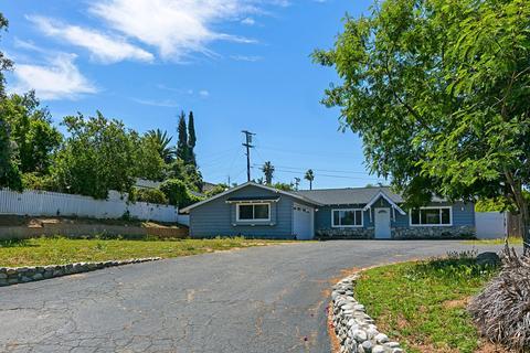 507 Mandarin Way, Fallbrook, CA 92028