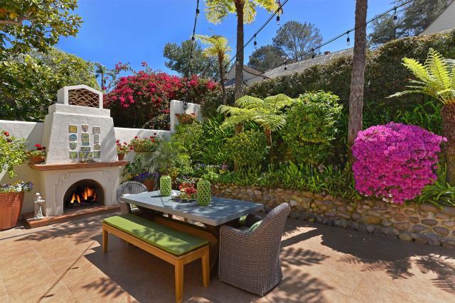 1707 Soledad Ave, La Jolla, CA 92037