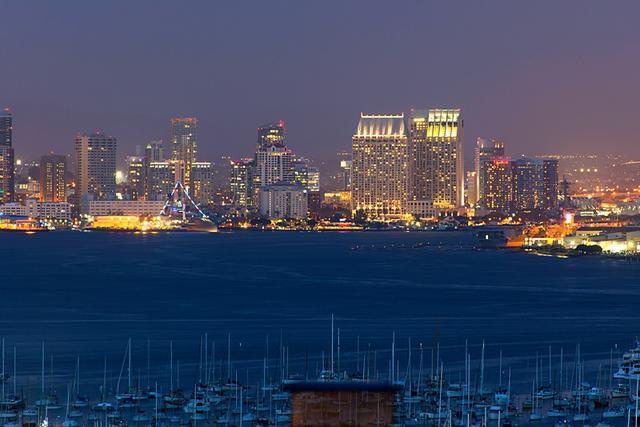 1165 Bangor, San Diego, CA 92106