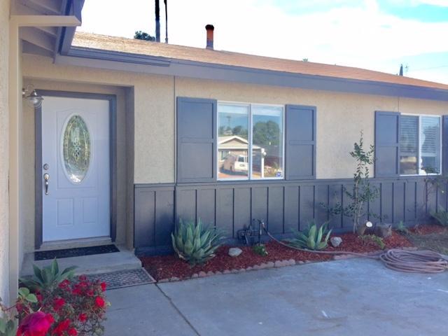 7649 Shorewood Dr, San Diego, CA 92114