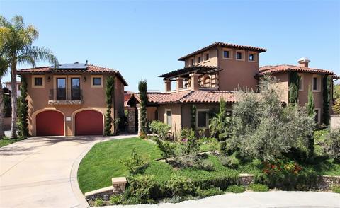 14242 Via Michelangelo, San Diego, CA 92129