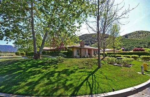 32204 Ushla Way, Pauma Valley, CA 92061