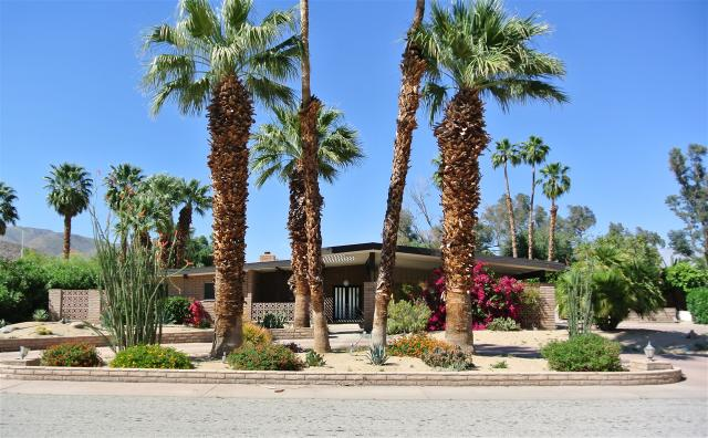 1670 De Anza Dr, Borrego Springs, CA 92004
