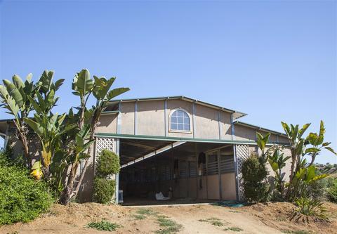 2357 Via Monserate, Fallbrook, CA 92028