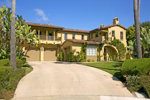 7951 Nathaniel Ct, San Diego, CA 92127