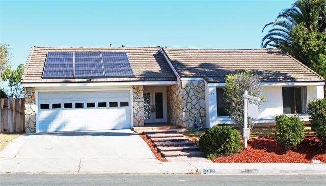 355 Greenwood Pl, Bonita, CA 91902