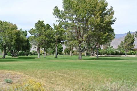 Yaqui Road #79, Borrego Springs, CA 92004
