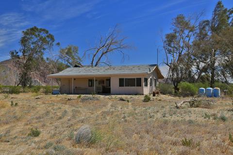 502 Henderson Canyon Rd, Borrego Springs, CA 92004
