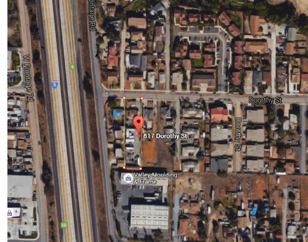 817 Dorothy St #89, Chula Vista, CA 91911