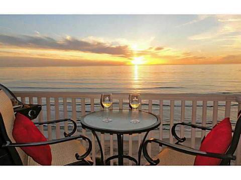 835 Beachfront #D, Solana Beach, CA 92075