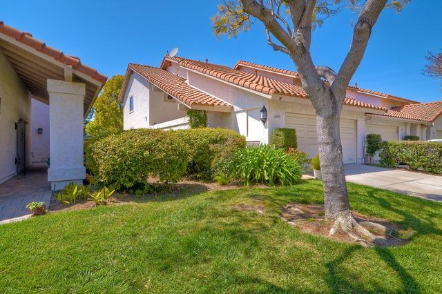 6541 Corte Montecito, Carlsbad, CA 92009