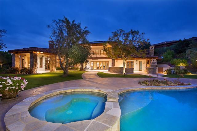 6673 Calle Ponte Bella, Rancho Santa Fe, CA 92091