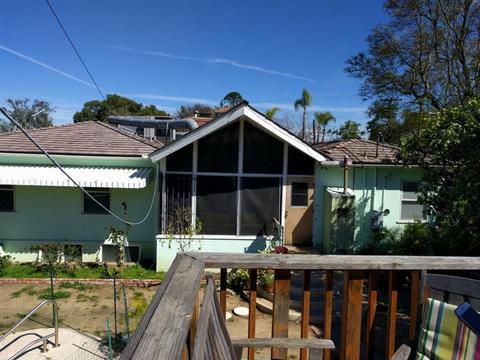 Undisclosed, San Diego, CA 92115