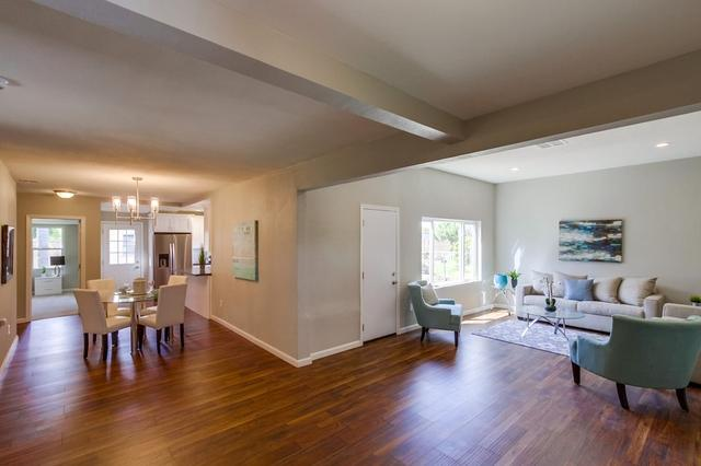 7561 Cuyamaca Ave, Lemon Grove, CA 91945
