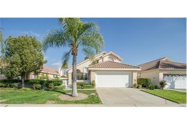 23860 Corte Emerado, Murrieta, CA 92562