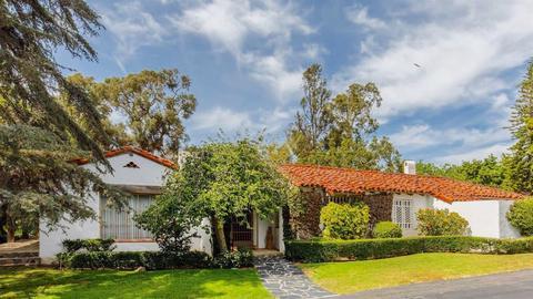 5860 Lago Lindo, Rancho Santa Fe, CA 92067