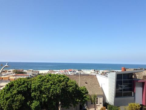 1820 Manhattan Ave, Hermosa Beach, CA 90254